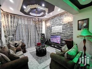 Suits Apartments Entebbe   Short Let for sale in Wakiso, Wakiso / Wakiso