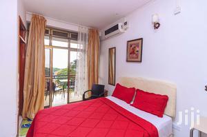 Front Hotel Entebbe   Short Let for sale in Wakiso
