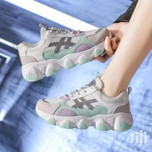 High Quality Sneakers   Shoes for sale in Kampala
