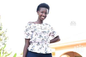 Photography And Video Services   Photography & Video Services for sale in Kampala