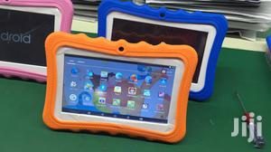 New Tablet For Kids 8 Gb | Toys for sale in Kampala