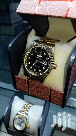 Watches Watches   Watches for sale in Kampala