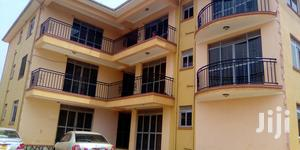 Magnificent Double Room Apartment for Rent in Kira Town | Houses & Apartments For Rent for sale in Kampala
