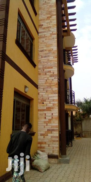 Magnificent Double Room Apartment for Rent in Kira | Houses & Apartments For Rent for sale in Kampala