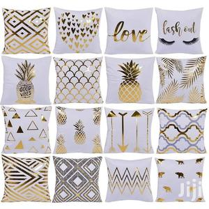 Cushion Covers | Home Accessories for sale in Kampala