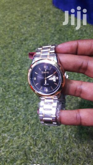 Watch Watch | Watches for sale in Kampala