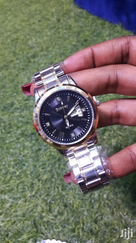 Watch Watch | Watches for sale in Kampala, Uganda