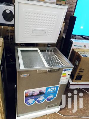 Adh 150litres Deep Freezer | Kitchen Appliances for sale in Kampala