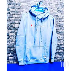 High Quality Hoodies   Clothing for sale in Kampala