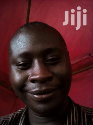 Driver CV | Driver CVs for sale in Kampala