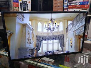 Samsung 43 Inches Inbuilt LED TV | TV & DVD Equipment for sale in Kampala