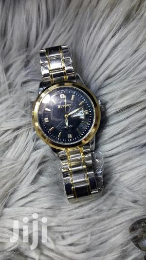 The Original Watch | Watches for sale in Kampala