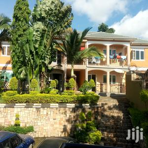 Kisaasi Two Bedroom Two Toillets Apartment For Rent | Houses & Apartments For Rent for sale in Kampala