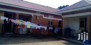 Single Room House for Rent in Namugongo Self Contained | Houses & Apartments For Rent for sale in Kampala