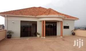 3 Bedroom Penthouse In Najjanankumbi For Rent | Houses & Apartments For Rent for sale in Kampala