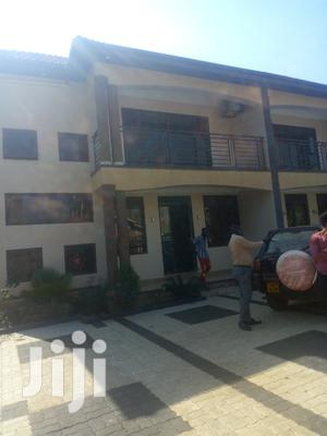 4 Bedroom Townhouse In Muyenga For Rent   Houses & Apartments For Rent for sale in Kampala