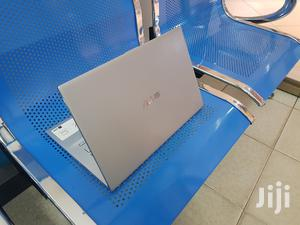Laptop Asus VivoBook 15 X505BA 4GB Intel Core I3 SSD 256GB | Laptops & Computers for sale in Kampala