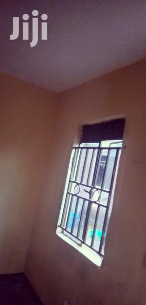 Single Room for Rent   Houses & Apartments For Rent for sale in Kampala
