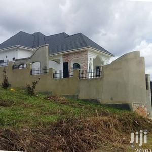 White Palace Home on Quicksale in Bulenga | Houses & Apartments For Sale for sale in Kampala