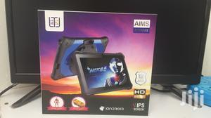 New GTouch Kids Tablet 16 GB | Tablets for sale in Kampala