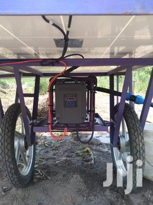 Surface Solar Water Pump | Solar Energy for sale in Nothern Region, Arua