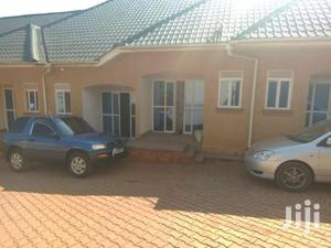 Single Bedroom House In Makindye For Rent | Houses & Apartments For Rent for sale in Kampala