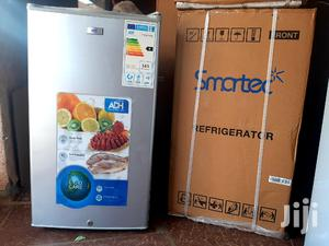 Refrigerator 120L Adh | Kitchen Appliances for sale in Kampala