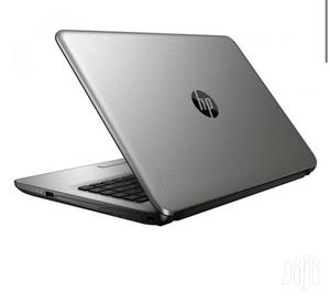 Laptop HP 240 G3 4GB Intel Core I3 HDD 500GB | Laptops & Computers for sale in Kampala