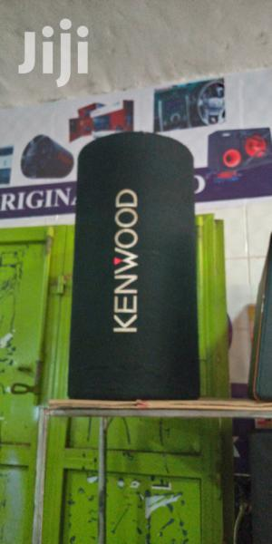 Kenwood Car Subwoofers | Vehicle Parts & Accessories for sale in Kampala