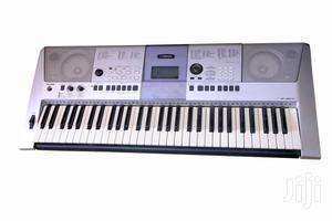 Yamaha Psr E413 Keyboard   Musical Instruments & Gear for sale in Kampala