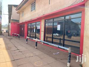 Showroom Outlet   Commercial Property For Rent for sale in Kampala
