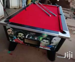 Affordable Pool Tables | Sports Equipment for sale in Kampala