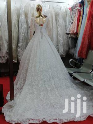 Wedding Gowns for Hire and Sell, Maids Dresses   Wedding Wear & Accessories for sale in Kampala