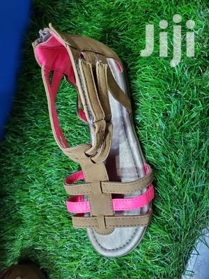 Baby Girl's Shoes | Children's Shoes for sale in Kampala