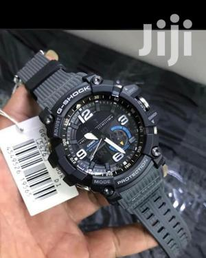 G-Shock Casio Watch | Watches for sale in Kampala