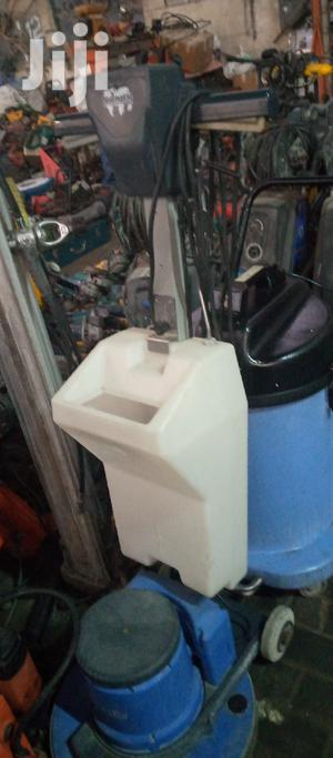 Numatic Floor Cleaning Buffers | Manufacturing Equipment for sale in Kampala