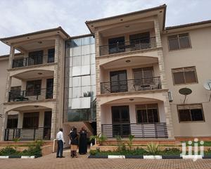 3 Bedroom Apartment In Naguru For Rent | Houses & Apartments For Rent for sale in Kampala
