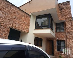 4bedrooms Town House for Rent on Lugogo by Pass   Houses & Apartments For Rent for sale in Kampala