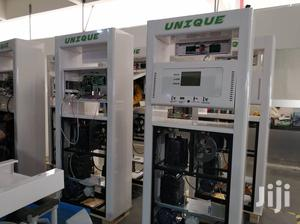 Petrol Pump Machine | Manufacturing Equipment for sale in Kampala