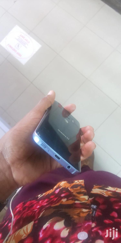New Samsung Galaxy S7 32 GB Black | Mobile Phones for sale in Kampala, Uganda