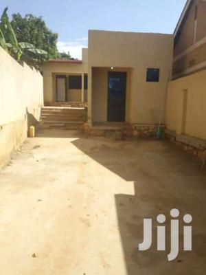 New Single Bedroom House In Salaama Munyonyo For Rent | Houses & Apartments For Rent for sale in Kampala