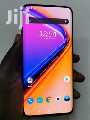OnePlus 7T Pro McLaren Edition 256 GB Black | Mobile Phones for sale in Kampala