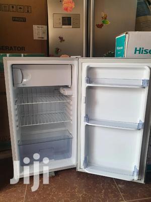 Bruhm 120L Single Door Fridge | Kitchen Appliances for sale in Kampala