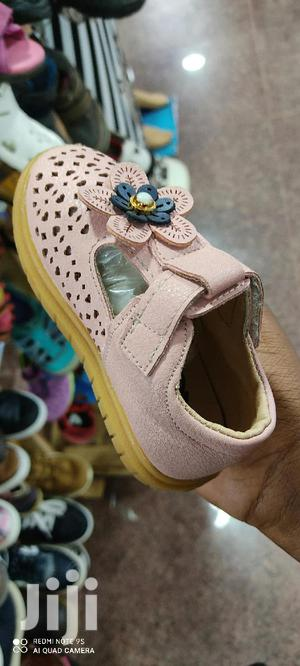 Baby Girls Shoe | Children's Shoes for sale in Kampala