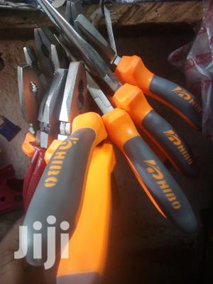 The Pliers   Hand Tools for sale in Kampala