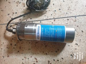 New Solar Water Pump | Plumbing & Water Supply for sale in Kampala