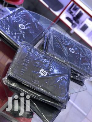 New Laptop HP ProBook 11 G2 EE 4GB Intel Celeron HDD 500GB | Laptops & Computers for sale in Kampala