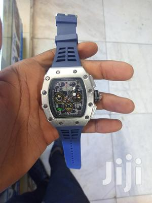 Richard Mille   Watches for sale in Kampala, Central Division