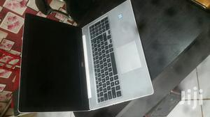 Laptop HP Chromebook 11 G2 4GB Intel Core I3 HDD 500GB | Laptops & Computers for sale in Kampala