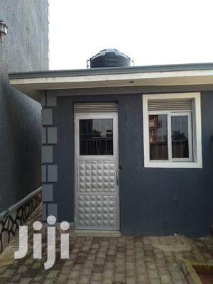 Kireka Singlerooms Are Available for Rent   Houses & Apartments For Rent for sale in Kampala